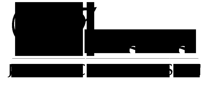 Venazia