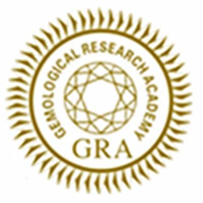 GRA Moissanite Certification