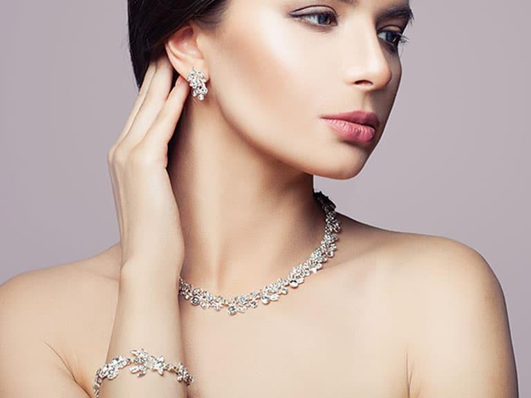 fine_jewelry_most