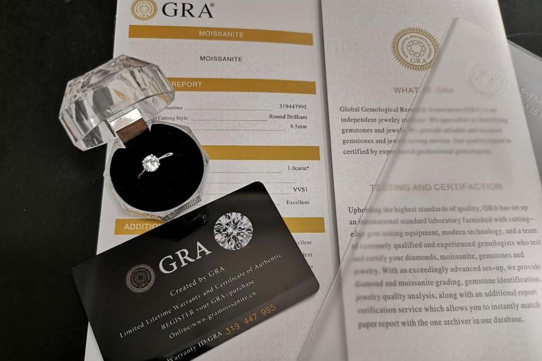 gra_certificat_menu
