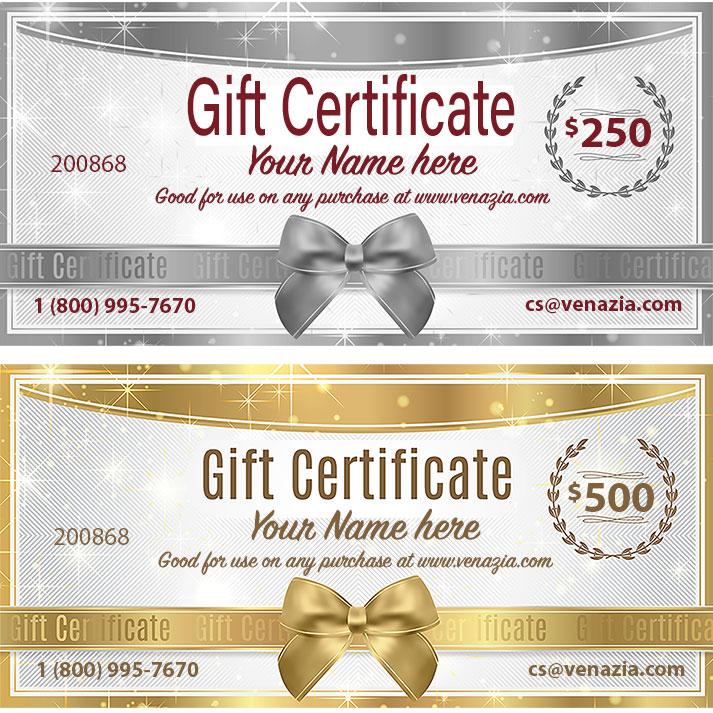 gift_certificate_menu